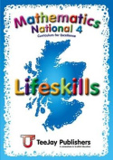 Teejay National 4 Lifeskills