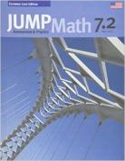 Jump Math CC AP Book 7.2