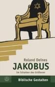 Jakobus [GER]