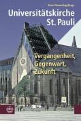 Universitatskirche St. Pauli [GER]