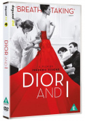 Dior and I [Region 2]
