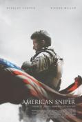 American Sniper [Region 2]