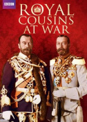 Royal Cousins at War [Region 2]
