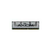 Axiom AXA - IBM Supported - DDR3 - 4 GB - DIMM 240-pin low profile - 1333 MHz / PC3-10600 - registered - ECC - for IBM S