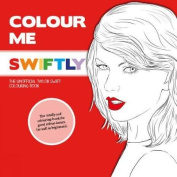 Colour Me Swiftly