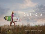 Surfers: A Kiwi Lifestyle