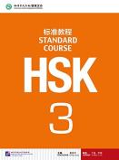 Hsk Standard Course 3