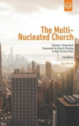 The Multi-Nucleated Church