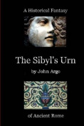The Sibyl's Urn