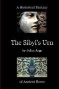 The Sibyl's Urn