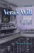 Vera's Will