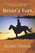 Brant's Fort