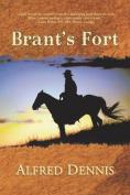 Brant's Fort