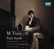 M Train [Audio]