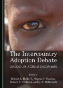 The Intercountry Adoption Debate