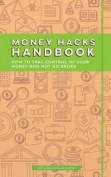Money Hacks Handbook