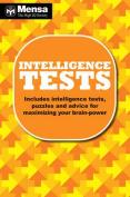 Mensa Intelligence Tests