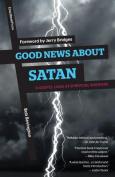 Good News about Satan