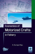 Economics of Motorized Crafts in Fishery