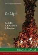 On Light