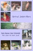Sein Name: Herr Schmidt [GER]