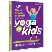 Yoga for Kids [Region 1]