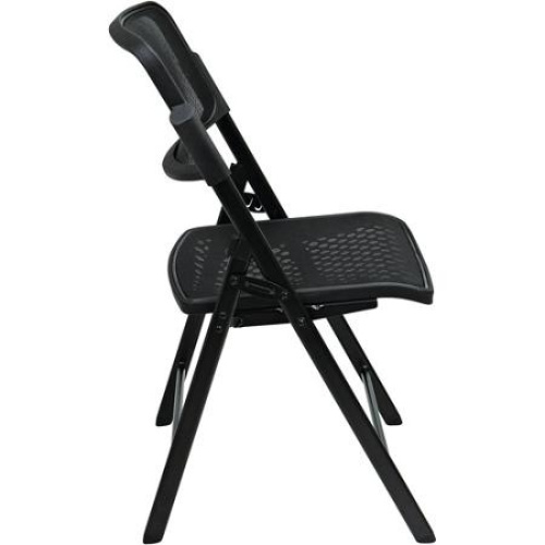 Office-Star-Products-Pro-Line-II-ProGrid-Seat-and-Back-Folding-Chair-Set-of-2