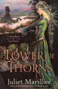 Tower of Thorns
