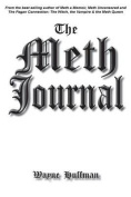 The Meth Journal