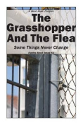 The Grasshopper and the Flea