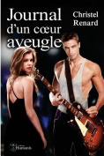 Journal D'Un C Ur Aveugle [FRE]
