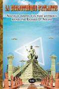 La Bibliotheque D'Atlantis [FRE]