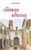 Les Ombres de Rhedae [FRE]