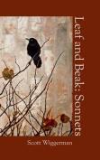 Leaf and Beak: Sonnets