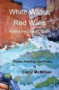 White Water, Red Walls