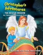Christopher's Adventures