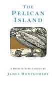 The Pelican Island