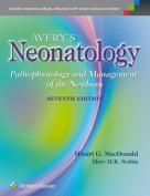 Avery's Neonatology