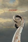 The Saga of Gudrid the Far-Traveler