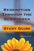 Redemption Through the Scriptures