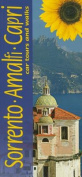 Sorrento, Amalfi Coast and Capri