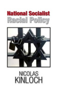 National Socialist Racial Policy