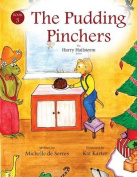 The Pudding Pinchers
