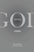 Seeking God: A Memoir