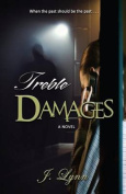 Treble Damages