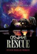 Cyclopean Rescue