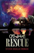 Cyclopean Rescue