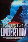 Undertow (Ethan Banning)