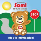 Sami El Osito Magico [Spanish]