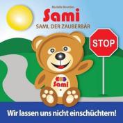Sami, Der Zauberbar [GER]
